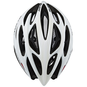 Rudy Project Sterling - Casque de vélo - blanc